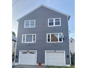 22 Canton St #A, Lawrence, MA 01841
