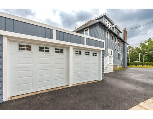 2204 Mystic Valley Parkway, Medford, MA 02155