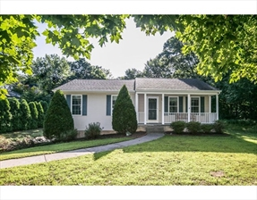 10 Collins St, Westfield, MA 01085