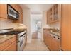 1 Avery Street 17A Boston MA 02111 | MLS 72553234