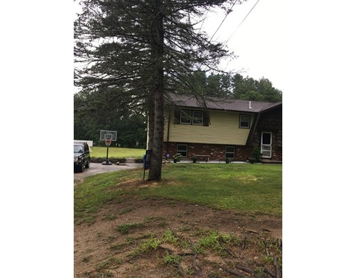 140-1/2 Lowell Road, Pepperell, MA 01463