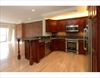 28 Atlantic Ave 635 Boston MA 02110 | MLS 72553451