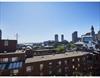 130 Fulton St. 22 Boston MA 02109 | MLS 72553457