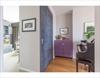 141 Dorchester Ave 402 Boston MA 02127   MLS 72553507