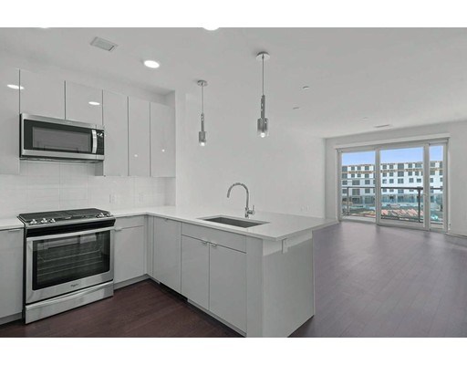 65 Lewis Street #401 Floor 4