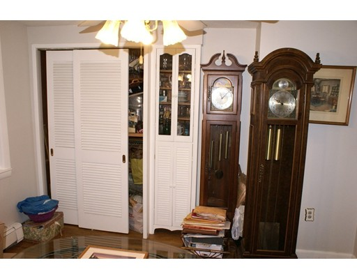 56 Lakeview Ter, Waltham, MA 02451