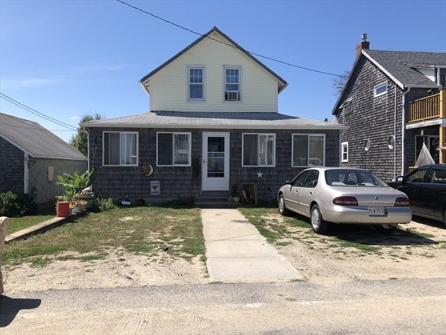 27 Ocean Street Marshfield MA 02050