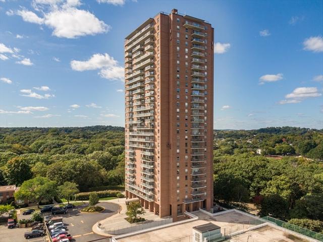 111 Perkins Street, Boston, MA, 02130 Real Estate For Sale