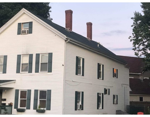 113 Southgate, Worcester, MA 01603