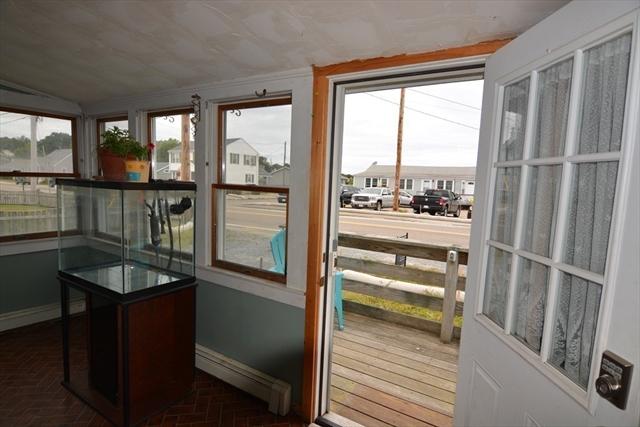 126 Beach Street Marshfield MA 02050