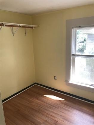229-231 Chapman St, Greenfield, MA: $179,900