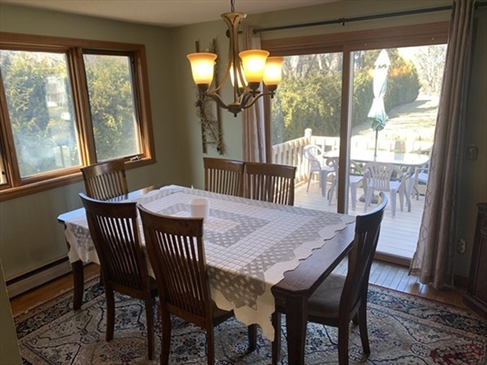 42 Thayer Rd, Greenfield, MA: $179,999