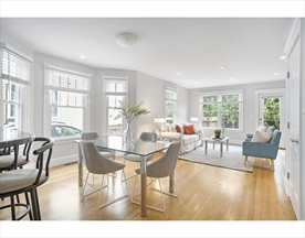 Property for sale at 7 Blanvon Rd - Unit: 1, Boston,  Massachusetts 02130