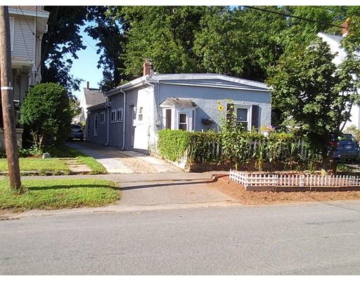 49 Lawrence St, Framingham, MA 01702