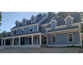 Property for sale at 56 South Main, Sherborn,  Massachusetts 01770