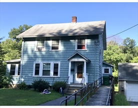 Property for sale at 151 Cherry Street, Ashland,  Massachusetts 01721