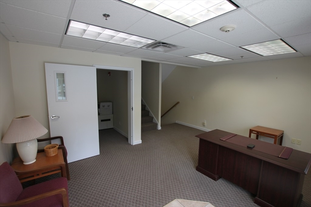 206 Southbridge Street Auburn MA 01501