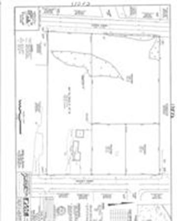 620 Prospect Street Methuen MA 01844