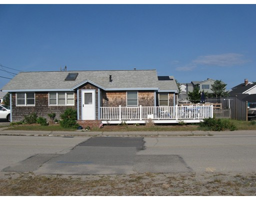 49 River Street(Winter Rental), Scituate, MA 02047
