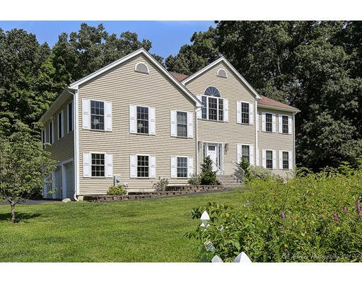 91 Willow Ave, Haverhill, MA 01835