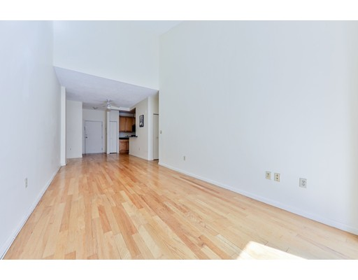 106 13Th St #236, Boston, MA 02129