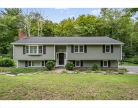 Property for sale at 71 Newton St, Northborough,  Massachusetts 01532