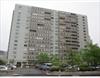 6 Whittier Place 77 Boston MA 02114   MLS 72554674