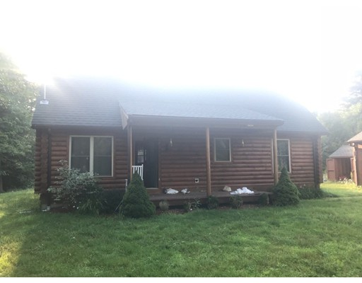470 Colebrook River Rd, Tolland, MA 01034