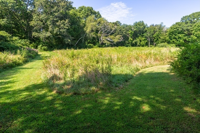 227 Bakerville Road Dartmouth MA 02748