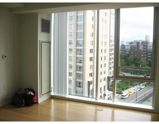 2 Earhart Street #820 Floor 8