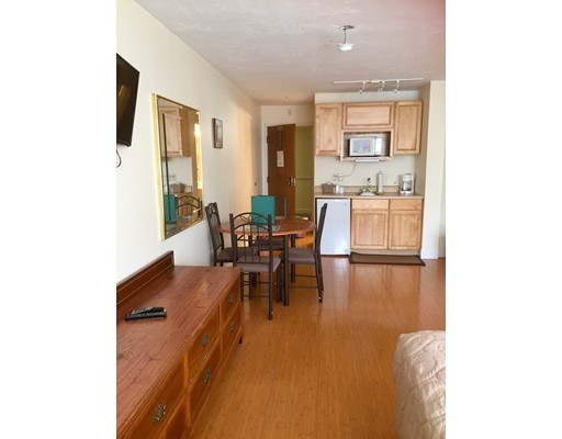343 Route 28 232, Yarmouth, MA 02673