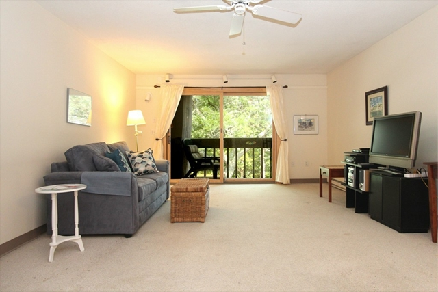 24 Old Colony Way Orleans MA 02653