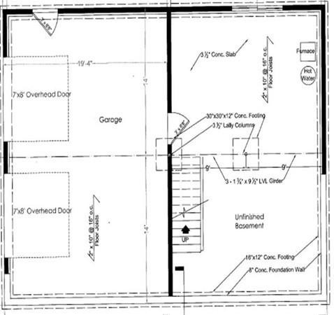 Lot 459 Phillips Road New Bedford MA 02745