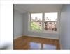 811 Boylston St 4th Floor Boston MA 02116 | MLS 72555299