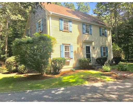 1441 Old Post Rd, Barnstable, MA 02648