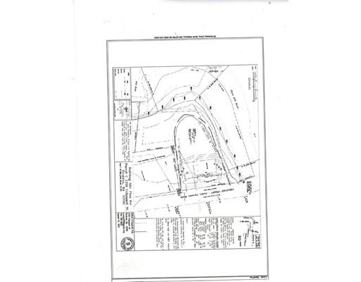 1358 Cohannet st lot c, Taunton, MA 02780