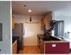 150 Staniford 920 Boston MA 02114 | MLS 72555603