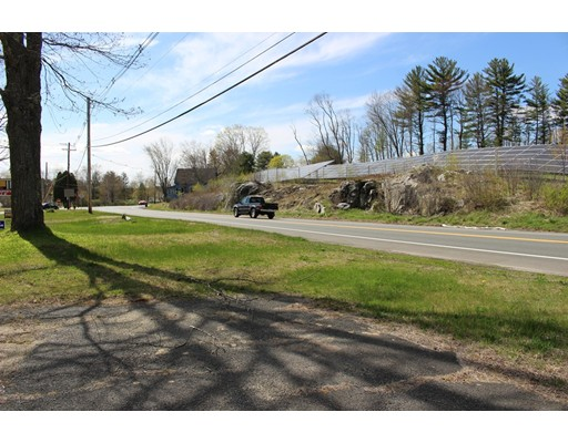 Property for sale at 8 New Athol Rd, Orange,  Massachusetts 01364
