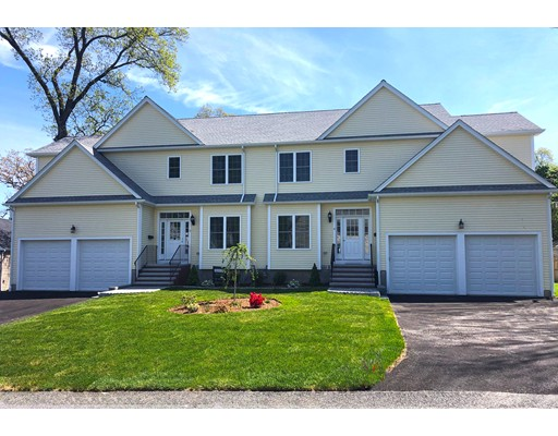 4 Manchester Place 4, Natick, MA 01760