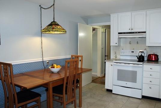 9 Cherry Lane, Greenfield, MA: $235,000
