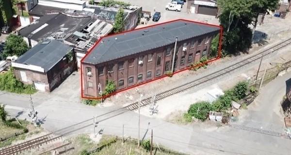 10 Gatehouse Road Holyoke MA 01040