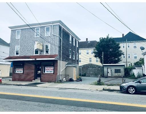106 Cove St, New Bedford, MA 02744