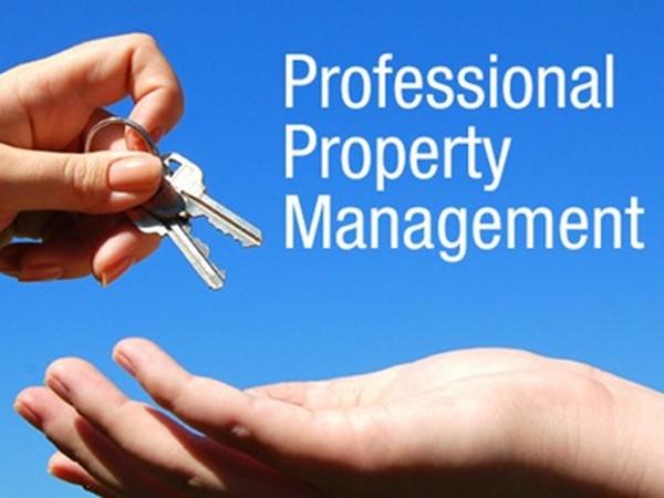 1 Property Management CO Essex MA 01913