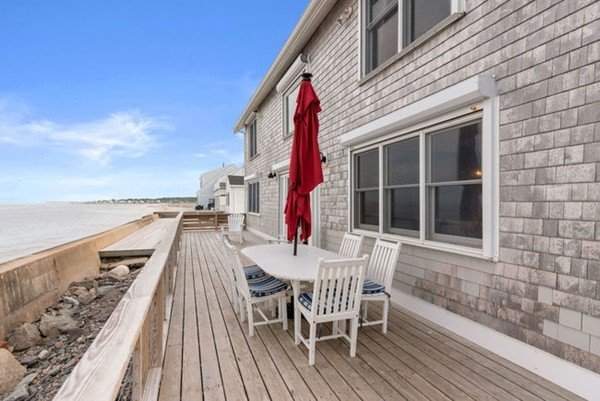 Scituate MA Real Estate for Sale | Homes, Condos, Land, and