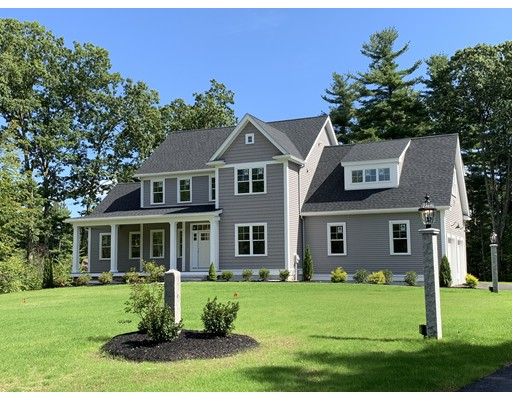 380 Westford St, Dunstable, MA 01827