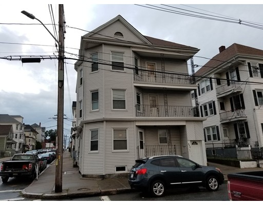 471-473 North Front, New Bedford, MA 02746