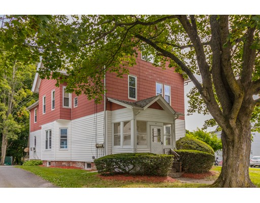 49 North Main, South Hadley, MA 01075