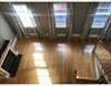 13 Lindall Place 3 Boston MA 02114 | MLS 72556300