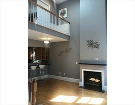 Property for sale at 13 Lindall Place - Unit: 3, Boston,  Massachusetts 02114