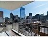 151 Tremont St 18T Boston MA 02111 | MLS 72556393